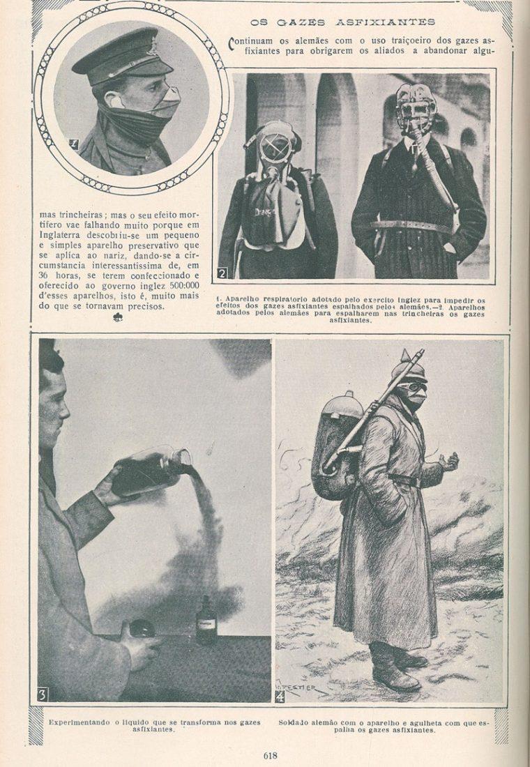artigo 17 de Maio de 1915