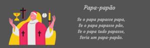 Papa papão